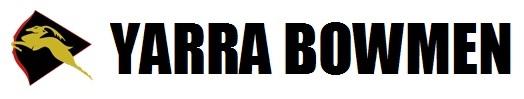 Yarra Bowmen Inc.